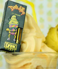 dole whip dank vapes