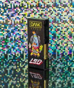 LSD Dank Vapes