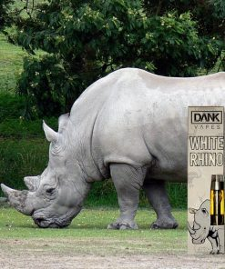 White Rhino Dank Vapes